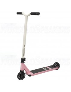 Longway Adam Pro Scooter Pink