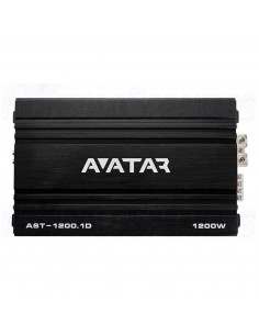 Avatar AST-1200.1D mono...