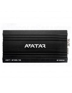 Avatar AST-2100.1D mono...