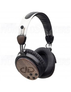 DIGITAL DESIGNS DXB-05...