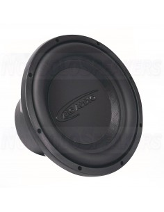 Arc Audio X2-10D4 4+4 ohm...