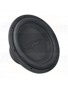 Arc Audio X2-12D2 2+2 ohm...