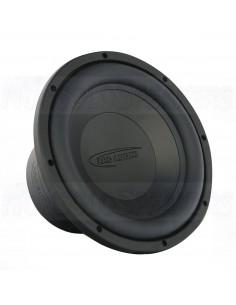 Arc Audio Black 12D2 2+2...