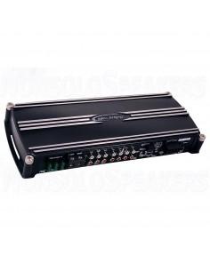 Arc Audio ARC 1000.2 dsp...