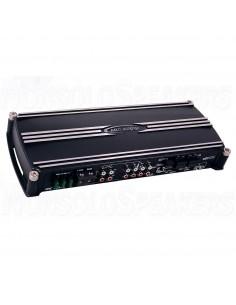 Arc Audio ARC 1000.4 dsp...