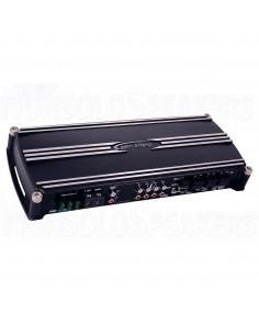Arc Audio ARC 1000.6 DSP...