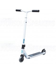 Grit Atom 20/21 Pro Scooter...