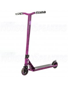 Grit Wild 20/21 Pro Scooter...