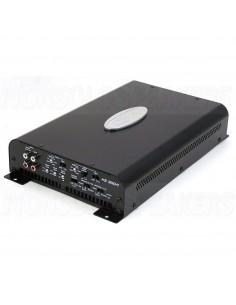 Arc Audio KS300.4...