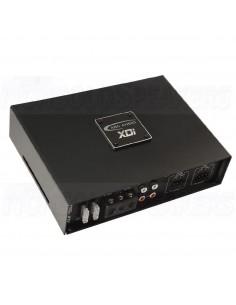 Arc Audio X2 450.4...
