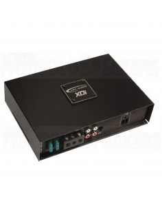 Arc Audio XDi650.1...