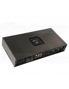 Arc Audio XDi1100.5...
