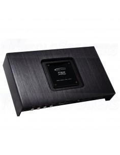 Arc Audio PS8 Pro 8 Channel...