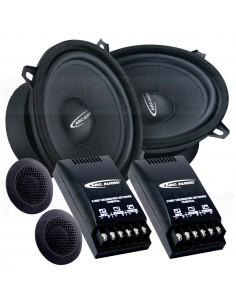 Arc Audio X2 5.2 kit 2 way...