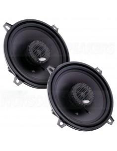 Arc Audio X2 502 kit...
