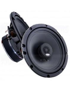 Arc Audio X2 602 kit...