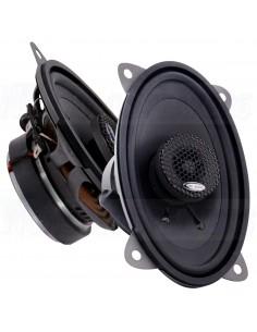 Arc Audio X2 462 kit...