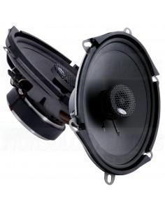 Arc Audio X2 572 kit...