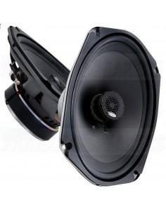 Arc Audio X2 962 kit...