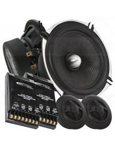 Arc Audio ARC 5.2 kit 2 way...