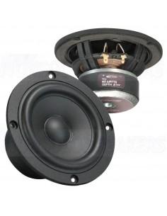 Arc Audio Black 4.0...