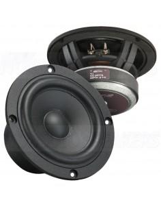 Arc Audio Black 5.0...