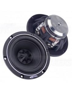 Arc Audio RS 3.0 midrange...