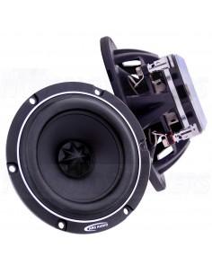 Arc Audio RS 4.0 midrange...