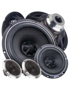 Arc Audio RS 6.0 rs 3.0 RS...