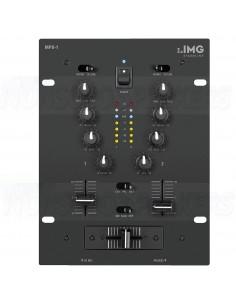 IMG STAGELINE MPX-1/BK...