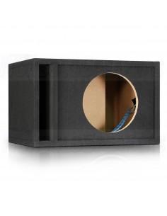 DBVOX BASS BOX BIGPRO 1x12...