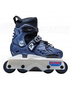 Kaltik K Skate JNR Flat...