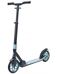 Primus Optime Adult Scooter...