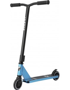 Panda Initio Pro Scooter Teal