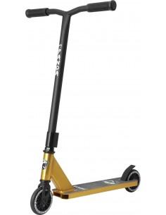 Panda Initio Pro Scooter Gold