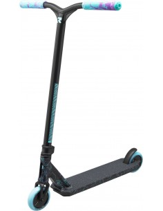 Root Invictus Pro Scooter...