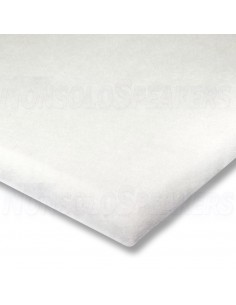 Polyester sound absorbing...