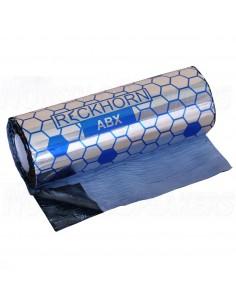 Reckhorn ABX 2 mm Alubutyl...