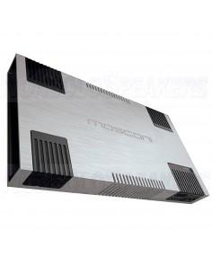 Mosconi a-class Amplifier 2...