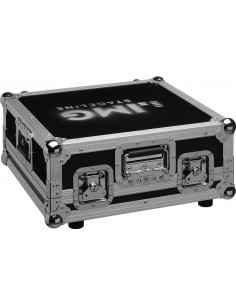 MONACOR MR DMIX20 Flightcase for DMIX-20