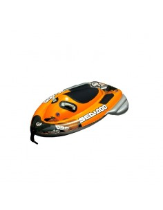 SEA-DOO Towable Aquablast 1 People