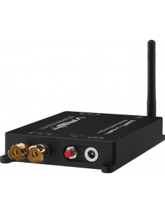 AKB 90WIFI WiFi amplifier 2x45Wrms