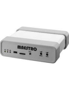 MAESTRO-1 PA Phone Announcement Adapter