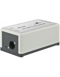 MONACOR PATL-100 100 V transformer