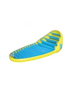 Sportsstuff Inflatable Banana Beach Lounge 1 People