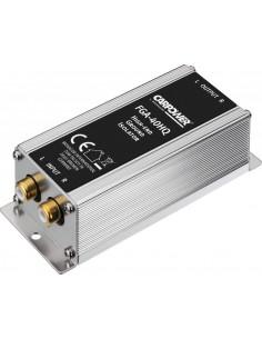 MONACOR FGA-22HQ High-end transmitter line