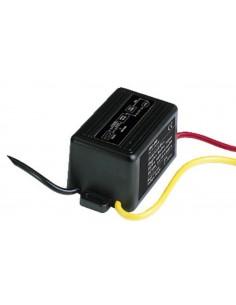 MONACOR ENF-90 12-V-noise filter