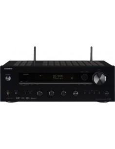 ONKIO TX-8150 Stereo amplifier 2x135W