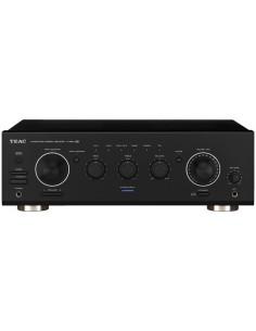 TEAC AR-650 Stereo amplifier 2x90W