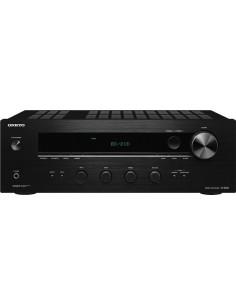 ONKYO TX-8020 stereo amplifier 2x90W
